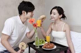 揭秘8大致癌饮食恶习