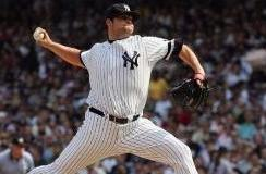 马克专栏:美职业棒球联盟瞄准中国市场