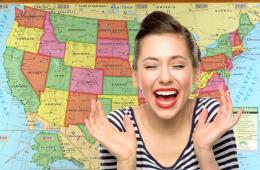 美研究中心评选全美10大幽默城市 芝加哥夺魁