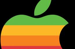 苹果免费回收旧产品 全球零售店开展环保计划