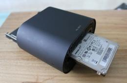 699元值不值?小米顶配双频AC智能路由器拆解