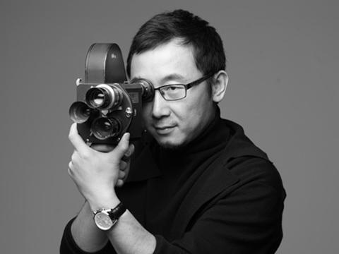陆川:中国电影需要解禁需要更多表达空间