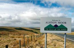 英国阿尔斯通人口仅2千 每60户就有一个社会企业
