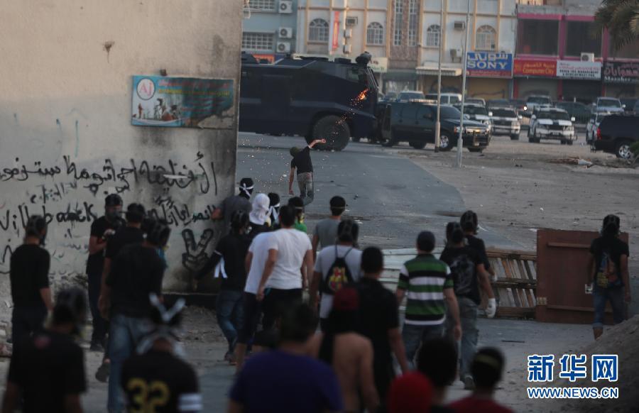 巴林右旗人口_全球10大移民首选目的地 美国无缘