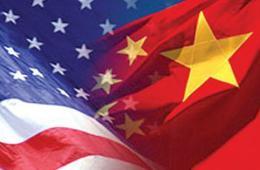 美官员称美拟定多套军事方案遏阻中国