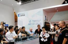 英国Hitech滤镜签约中国摄影师