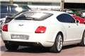 迪拜大学生顶级豪车座驾