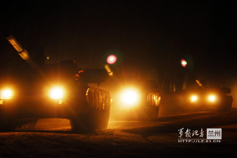 北京pk10龙虎推算