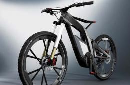 美国电动自行车受热捧:从小众走向主流