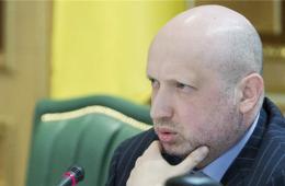 乌代总统宣布进军队入全面备战状态 应对俄可能入侵