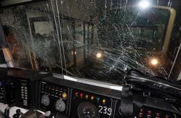 韩国首尔两地铁相撞 致200余人受伤2人重伤