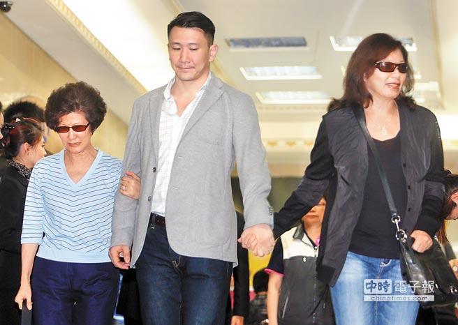 马英九母亲病逝图片_93岁_93.hk_93看书-007鞋网