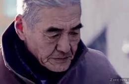 央视励志公益广告:再一次为平凡人喝彩(视频)