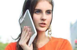 平板手机PK:荣耀X1、Fonepad 7、Iconia Tab 7