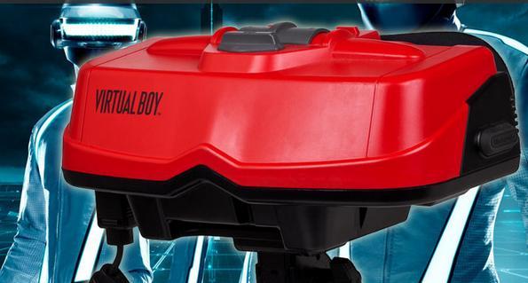 Oculus:希望把10亿人带到虚拟现实中