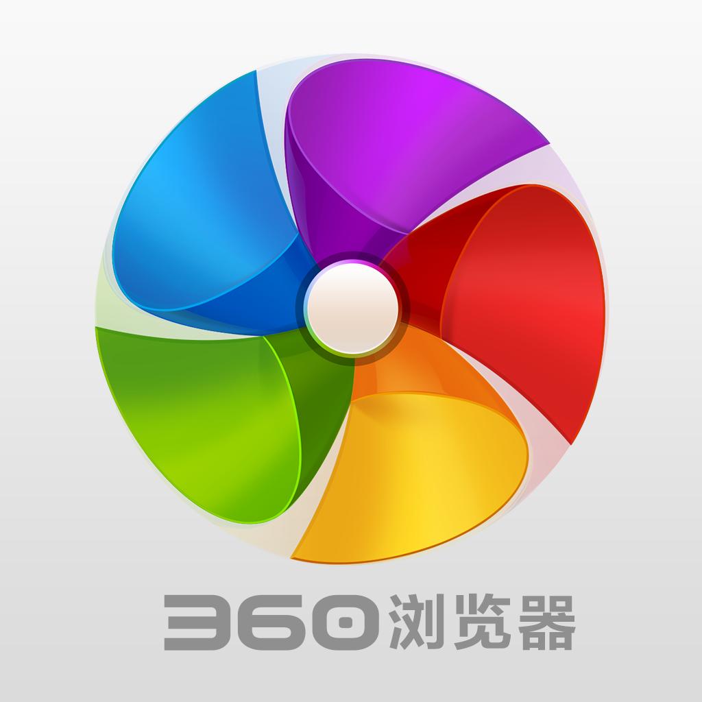 资讯_为什么360手机的浏览器快资讯评论区那么多脑残?