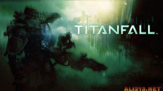 EA签订发行协议 开发全新游戏或为《泰坦陨落2》