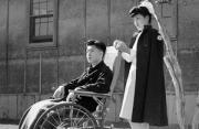 纪实摄影:忠诚的日裔美国人