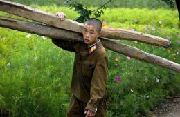 偷拍朝鲜 摄影师被终身禁止入境