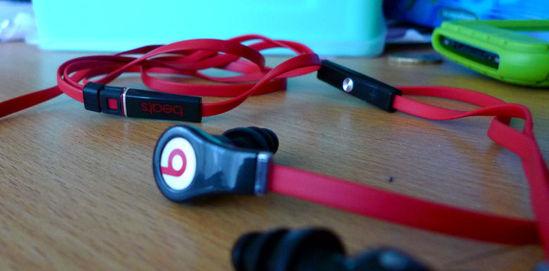 Beats编年史:从初创到苹果收购