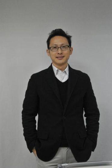 《福布斯》:阿里帮助一代中国创业者起飞