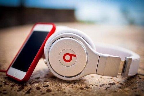 收购Beats之后,苹果还可以考虑收购哪些公司