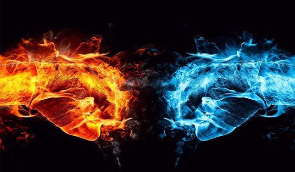 哆可梦游戏:冰与火之歌如何突破手游困境