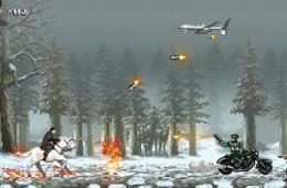 美公司推金正恩相关游戏 与美军搏斗击退资本家