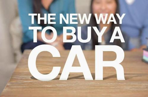 汽车电商Truecar何以能领先国内同业一步?