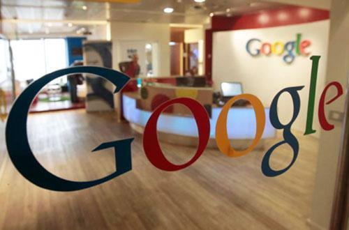 谷歌在海外囤钱 未来将展开300亿美元海外并购