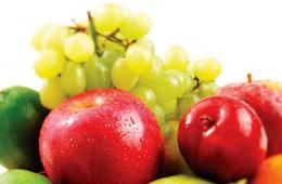 揭秘吃水果的20个误区