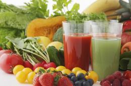 八个经典饮食健康误会