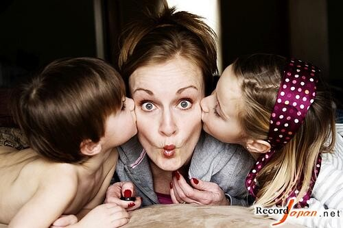 日总结父母阻碍子女国语力提升的3大NG行为