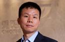 专家:中国经济有下行压力 但不具备下行条件