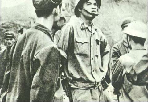 中国帮越南打跑法国 60年后庆典却没一个中国人