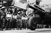 50年代越南人民军旧照