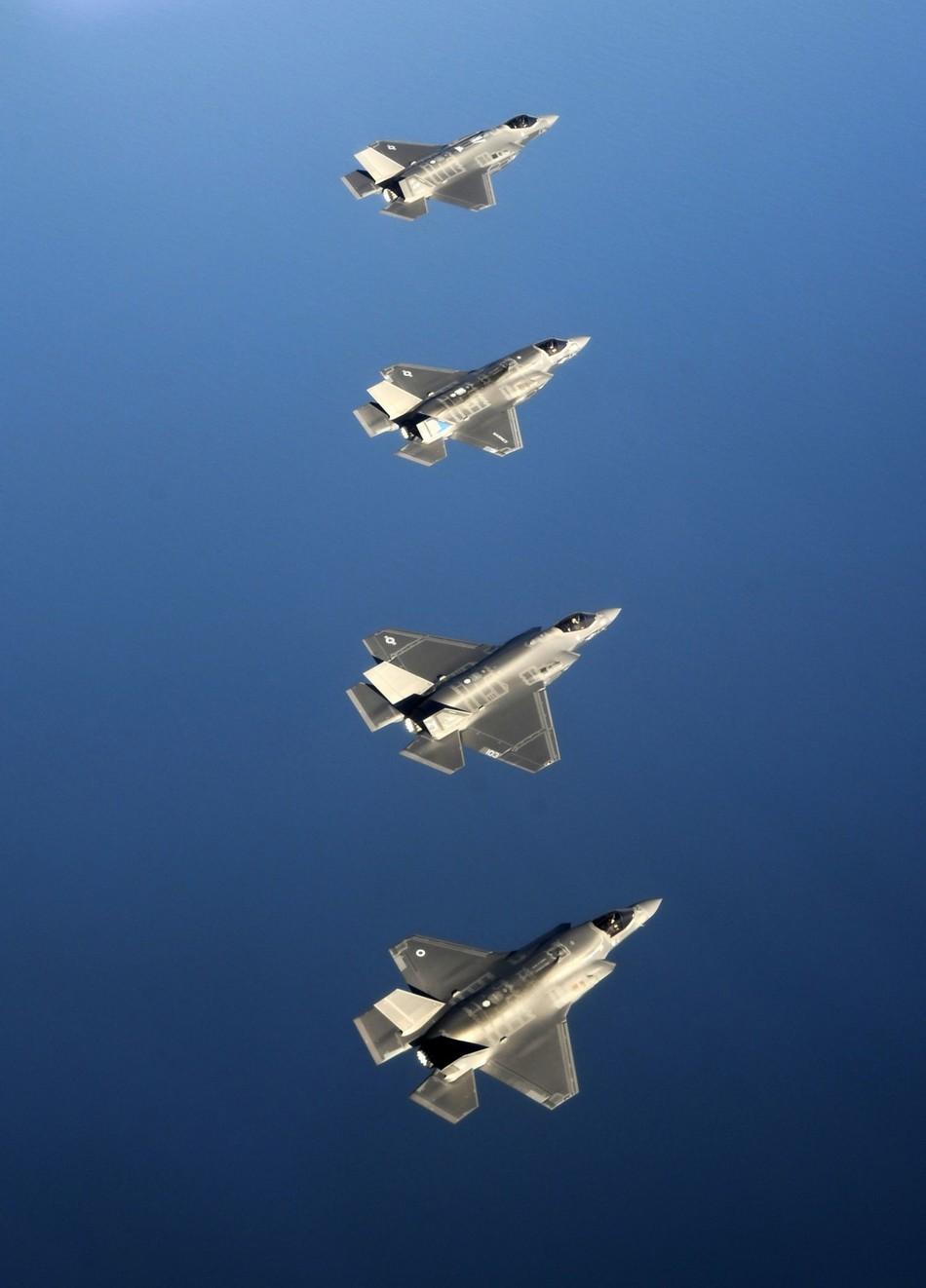 ���!�f_4架f-35比翼飞行abc型号齐全(2/11)