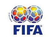 马克专栏:解决申世闹剧 FIFA需取经