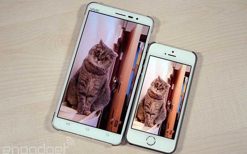 vivo手机助手(手机端)_vivox6plus外屏多少钱_vivo6寸屏手机有哪些