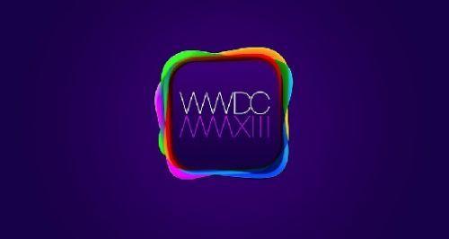外媒:苹果全球开发者大会上的赢家与输家