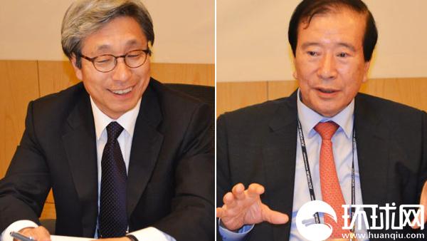 韩前外交官:韩国不会因同盟关系而偏向美国