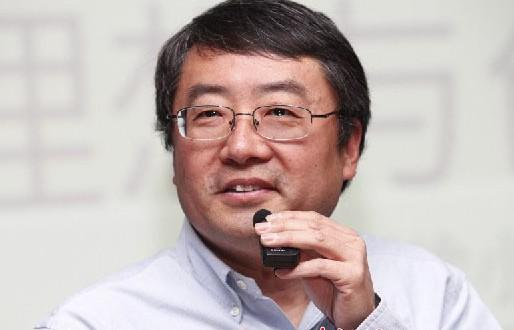 王强分享投人理念:真格基金当年为何支持陈欧