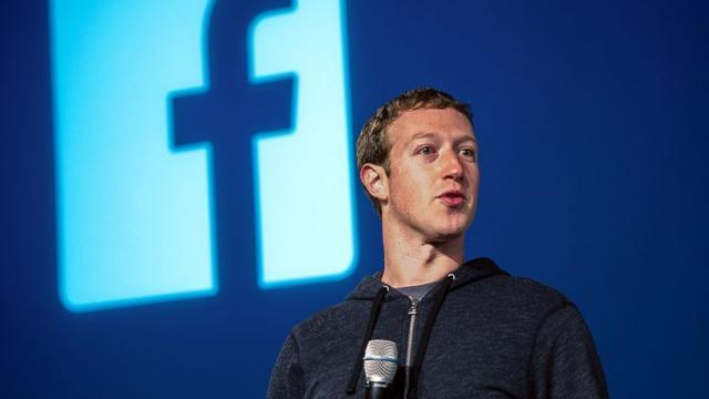 Facebook收购芬兰网络服务公司Pryte