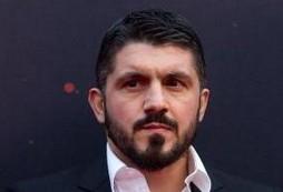 希腊球队宣布加图索上任 米兰传奇再掌教鞭