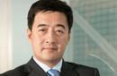 张红力 中国工商银行副行长