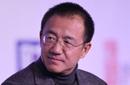 高西庆 中国投资公司前总经理