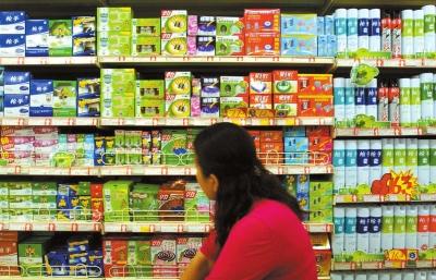 九大驱蚊产品大PK 儿童蚊香或只是噱头