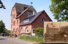 德国人买废弃火车站当房产 最便宜仅8000欧元