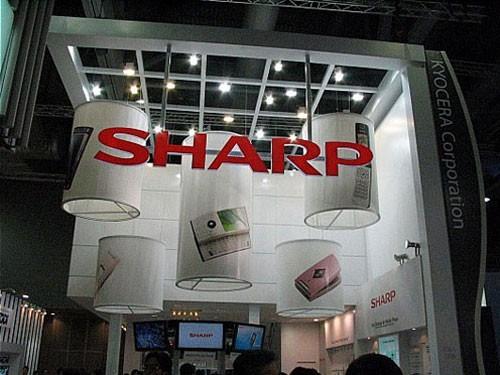 夏普将向yabo888体育--任意三数字加yabo.com直达官网制造商供应最高画质液晶面板