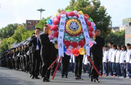 中国远征军阵亡将士遗骸回家